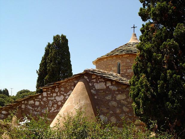 monasteryagiavarvaragreecegallery22jpg