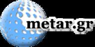 metarlogo.png