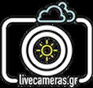 livecameraslogo.png