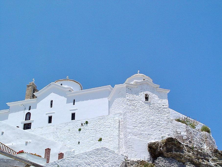 greekislandskopelosgreecesporades.jpg