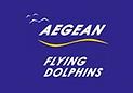 aegeanflyingdolphinssporadesskopelos.png