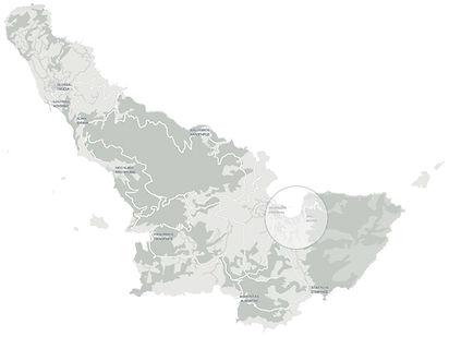 Delsol τοποθεσία Χάρτης . Delsol location map