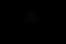 skopeloswebsitelogoblack.png