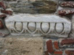 Σκόπελος ιστορία Πεπάρηθος