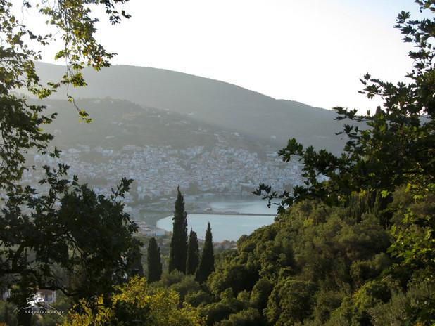 greekparadiseislandskopelosgallery6jpg