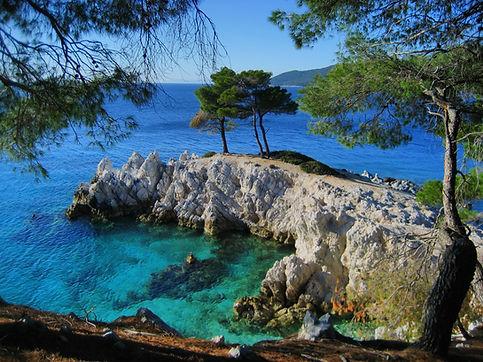 greekislandskopelos.jpg