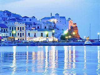 skopelosislandgreece_gallery2.jpg
