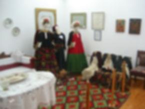 Σκόπελος Λαογραφικό μουσείο Σκοπέλου