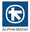 alphabankskopelos.png