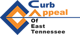NewCurbAppealOfEastTN Outline LogoFINAL.