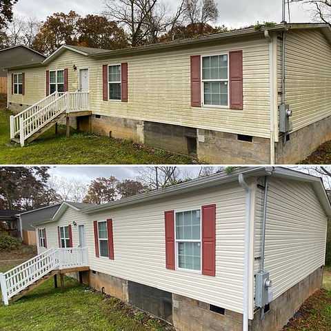 2 pics of house.jpg