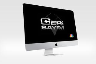Geri_Sayim_CNBC_e.png