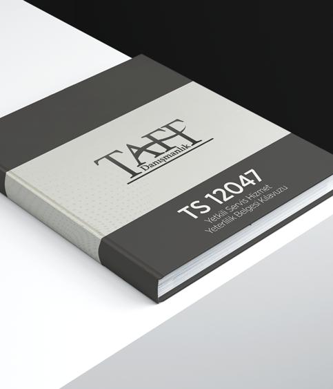 taff_catalog.png