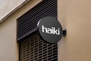 haiki.png