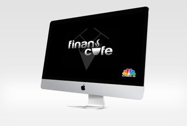 Finas_Cafe_CNBC-e.png
