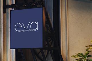 eva_logo.png