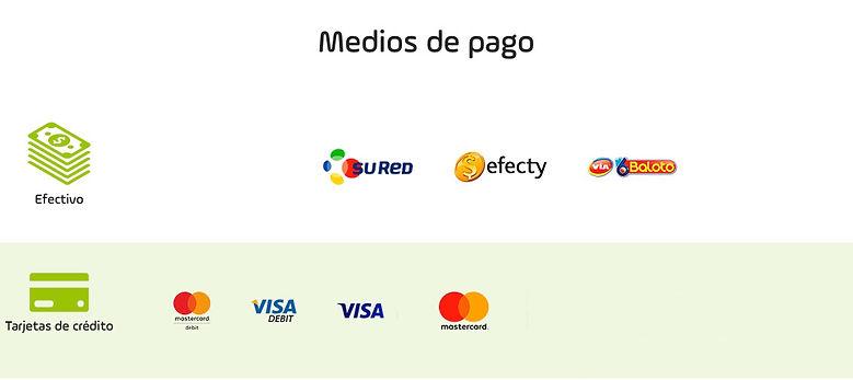 medios de pago payU-1.jpeg