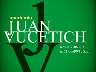 inscripción y matricula de alumnos nuevos
