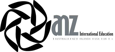 logo emails ANZ New-2017-2.jpg