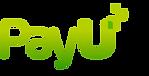 logo payU.png