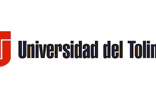 convenio con la Universidad del Tolima