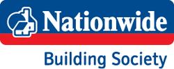 nationwidebs