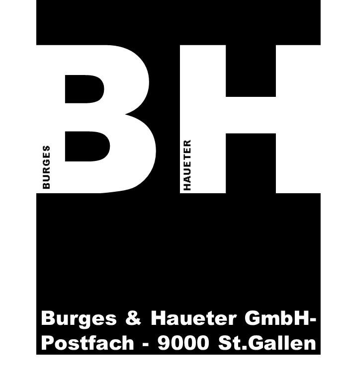 B&H_Logo