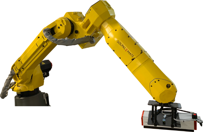 Robo_Arm_edited_edited.png