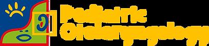 logo Pediatric Oto.png