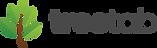 Treetab Logo.png