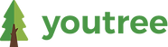 Youtree Logo.png