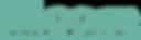 Bloom-logo-blauw.png