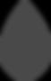 Green Nomads Leaf Logo (Grey).png