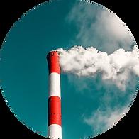 4. Emission.png