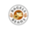 Bagels & Beans Logo.png