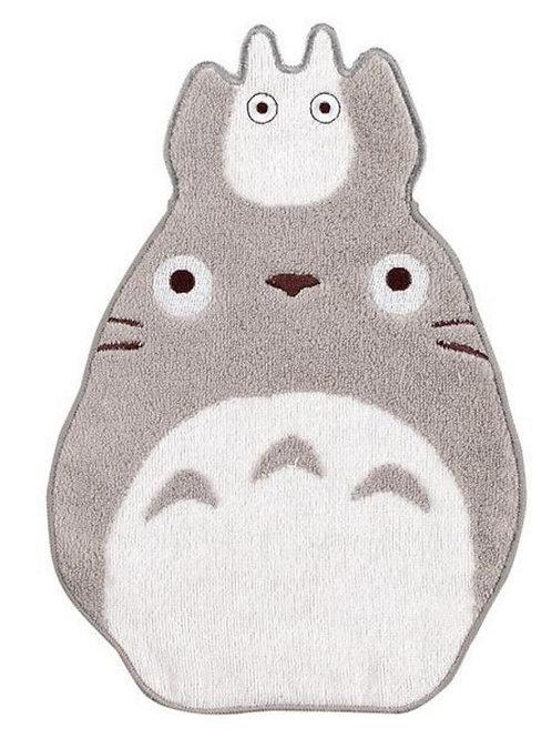 龍貓 全棉汗巾 【日本製造】