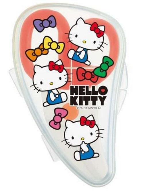 Hello Kitty 系列 食物剪刀