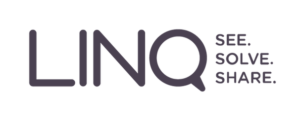LINQ_header_logo.png
