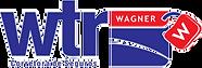 wtr_logo.png