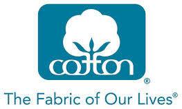 cotton INC.jpeg