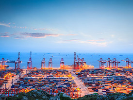 Will Tariffs Work? Part Two: Tariffs, Domestic Production Capacity, and Internal Economic Waste