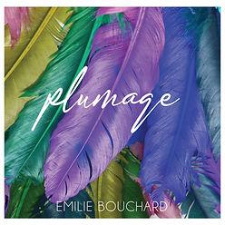 Emilie Bouchard Plumage Cover - 3000.jpg