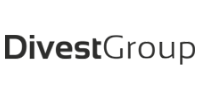DivestDroup_logo.png