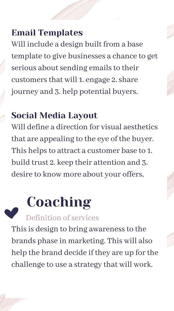 Flourish Brand Flourish-3.jpg