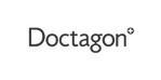Doctagon_logo.png
