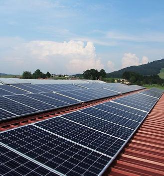 solar-power-862602_1920.jpg