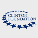 Clinton-Foundation_Logo1_edited.jpg