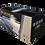 Thumbnail: LAC Solar 12v 250ah Gel Battery