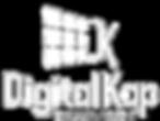 DGKAP-05_edited.png