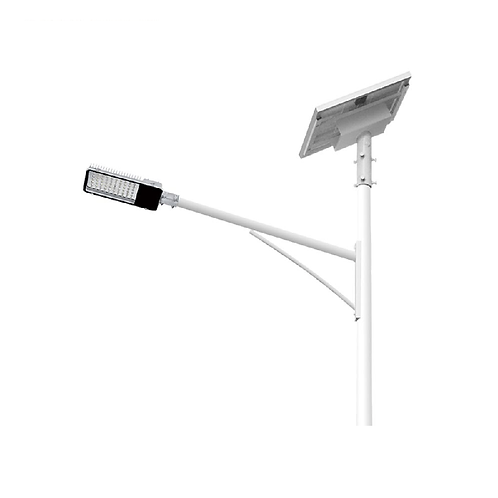 DigitalKap 160W Street Light